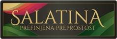 salatina_logo